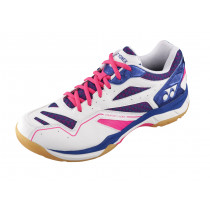 Yonex SHB Power Cushion Comfort Ladies