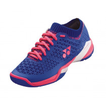 Yonex Eclipsion Z Lady Blueberry