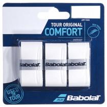 Babolat Tour Orginial wit x3