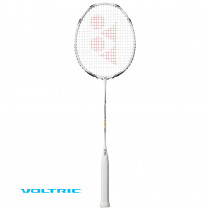 Yonex Voltric 70 E-Tune