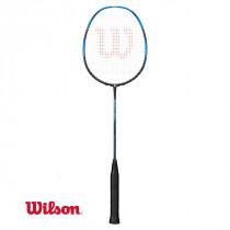 Wilson RECON PX5000