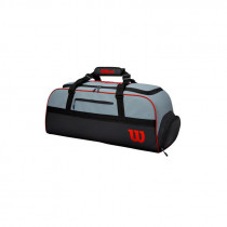Wilson Clash Duffle Bag Large