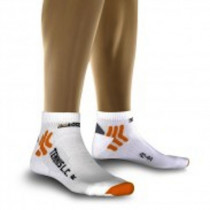 X-Socks Tennis Low Cut