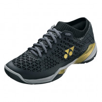 Yonex Eclipsion Z Men Black/Gold