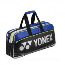 Yonex Pro Tournament Bag 9231