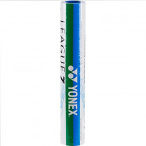 Yonex League 7 speed 3