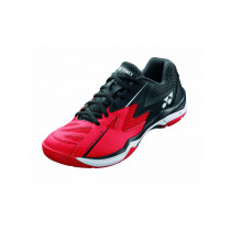Yonex Power Cushion Advance 3 rood 2020