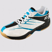 Yonex Power Cushion Advance