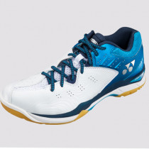 Yonex SHB Power Cushion Comfort tour Blue