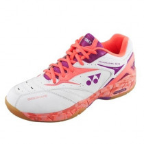 Yonex badminton damesschoen sc-05