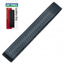 Yonex Leather grip AC117EX (badmintongrip)