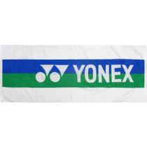 Yonex sport handdoek AC1104EX