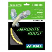 Yonex Aerobite Boost set 10m