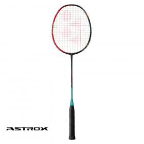 Yonex ASTROX 88D  Frame