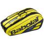 Babolat Racketholder X9 Pure Aero
