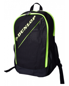 Dunlop Match Backpack