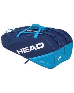 Head Elite 9R Supercombi NVBL