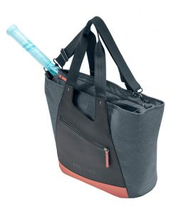 Head Women's Combi Bag