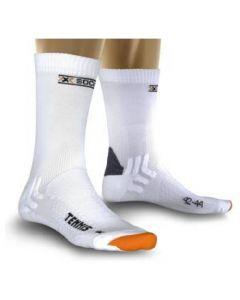 X-Socks Tennis wit