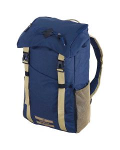 Babolat Backpack Classic Pack Blue-Beige