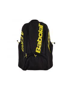 Babolat Backpack Pure Aero 202