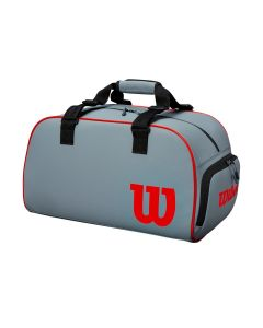 Wilson Clash Duffle Bag Small