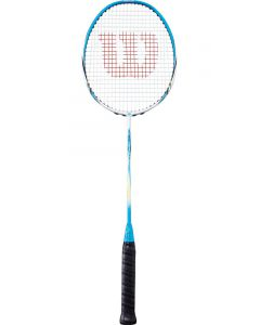 Wilson badmintonracket FIERCE C1600