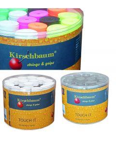 Kirschbaum Touch it 60st
