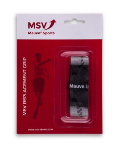 MSV Soft-Pace met relief
