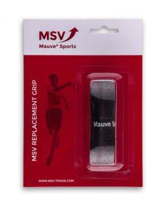 MSV Soft-Stich zwart