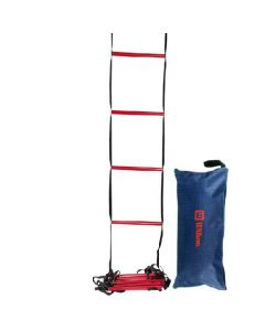 Wilson Trainings ladder