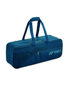 Yonex Active 2Way Bag 82031 Blue
